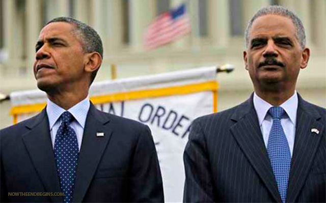 muslim-shooter-got-gun-obama-fast-furious-scandal-eric-holder-nadir-hamid-soofi