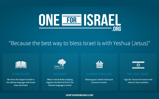 one-for-israel-end-times-believers-in-yeshua-jesus