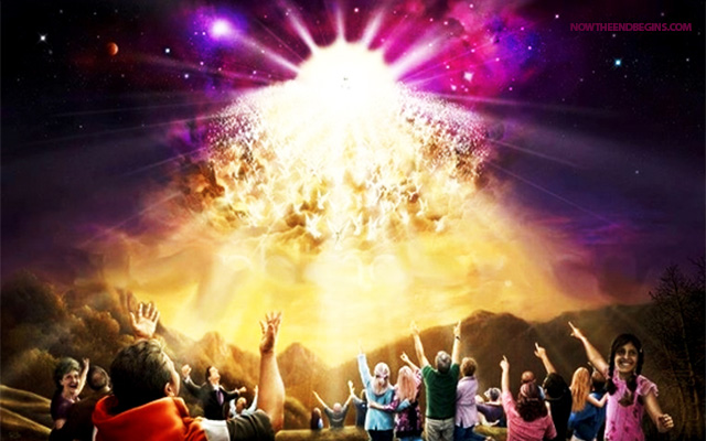 pretribulation-rapture-of-church-end-times-bible-prophecy-last-days-nteb