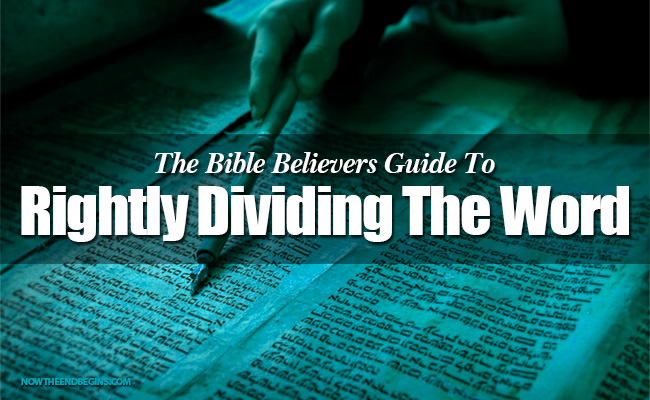rightly-dividing-word-truth-bible-believers-king-james-1611-apostle-paul-2-timothy-2-15-nteb