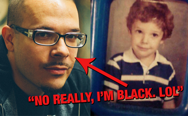 shaun-king-black-lives-matter-leader-actually-white-race-baiters-riots-civil-war
