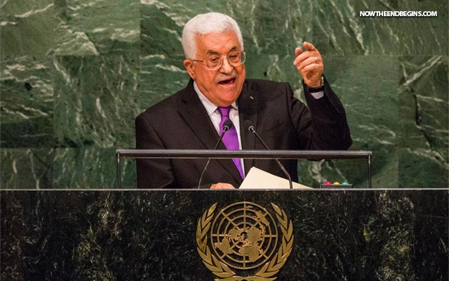 abbas-at-united-nations-says-palestine-no-longer-bound-by-signed-agreements-with-israel