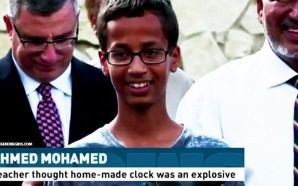 ahmed-mohamed-muslim-clock-bomb-boy-hoax-scam-jihad-obama-jihad-radio-shack