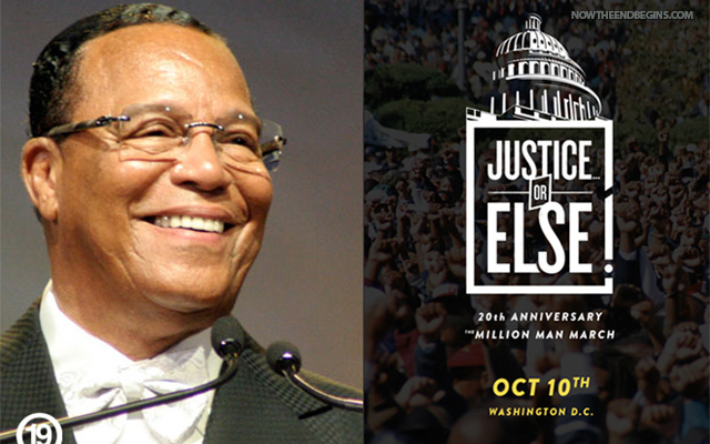 black-lives-matter-louis-farrakhan-justice-or-else-take-america-down-obama-race-baiters