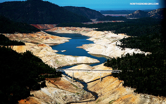 california-drought-caused-by-government-conspiracy-theory-haarp-weather-control-nteb
