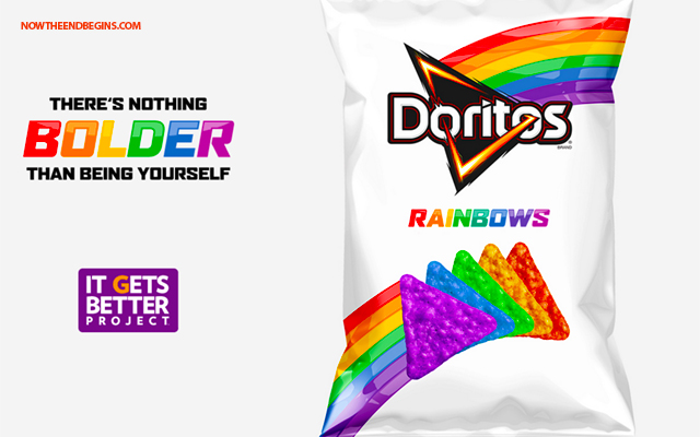 doritos-launching-rainbows-tortilla-chips-it-gets-better-project-lgbt-agenda