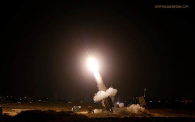 iron-dome-israel-intercepts-projectile-over-ashdod-september-30-2015-gaza-hamas