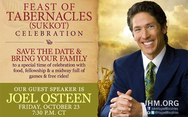 john-hagee-invites-joel-osteen-to-preach-cornerstone-church-san-antonio-texas-false-teachers