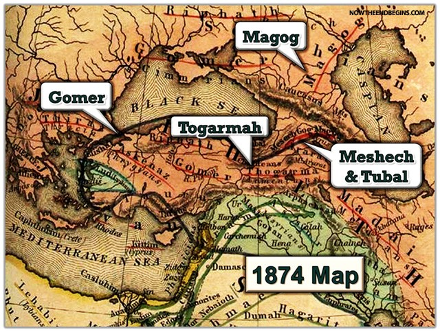 modern-day-russia-is-magog-on-map
