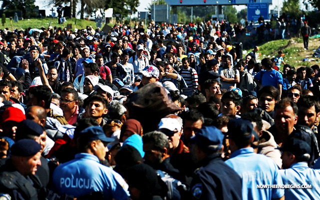 muslim-migrants-overwhelm-europe-isis-in-disguise-islam-hijrah-biological-jihad