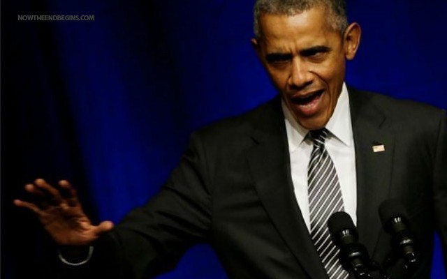 """The fundraiser for the Democratic National Committee was specifically billed as an """"LGBT gala"""" held in New York City in coordination with Obama's trip to the United Nations Assembly."""