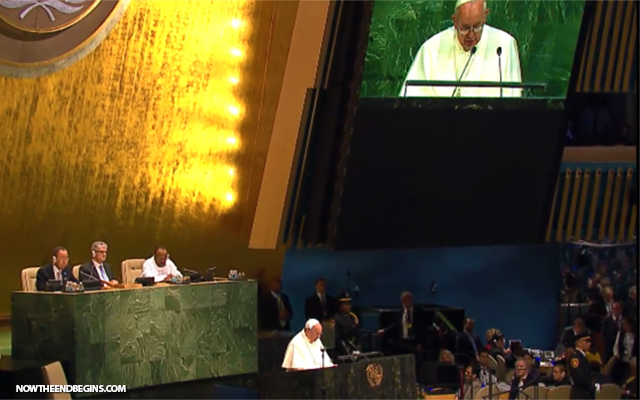 pope-francis-address-un-united-nations-september-25-2015-false-prophet-revelation-17-end-times