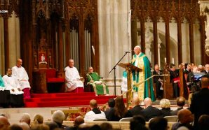 pope-francis-preached-jesus-was-failure-on-cross-whore-babylon-revelation-17