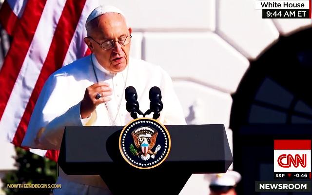 pope-francis-white-house-speech-climate-change-september-23-2015