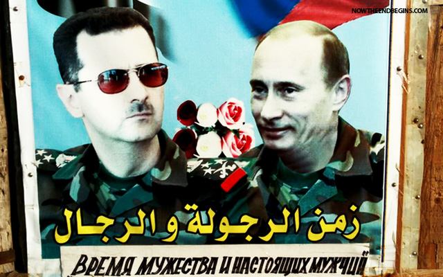 putin-sends-russian-troops-to-syria-assad-regime-isis