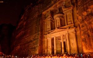 red-rock-city-selah-petra-real-meaning-jordan-bible-prophecy-wadi-musa