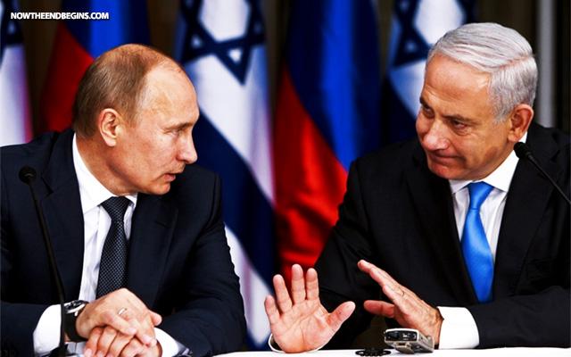 russia-putin-netanyahu-israel-form-alliance-over-syria