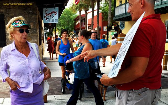 street-preaching-bible-believers-saint-george-street-augustine-florida-gospel-jesus-christ-kjv-1611