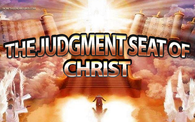 the-judgment-seat-of-christ-bema-seat-apostle-paul-crowns-rewards-nteb