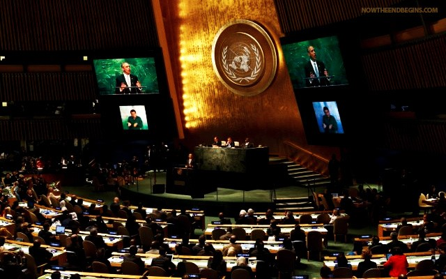 united-nations-70th-general-assembly