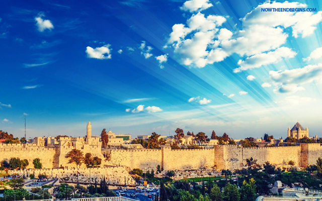 visit-holy-land-eretz-israel-jerusalem-zion-now-the-end-begins