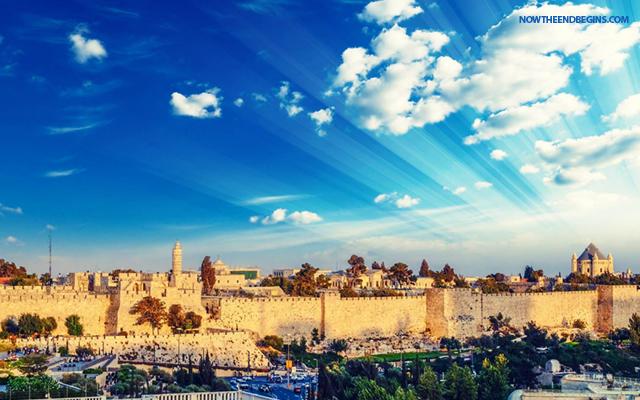 visit-holy-land-eretz-israel-jerusalem-zion-now-the-end-begins