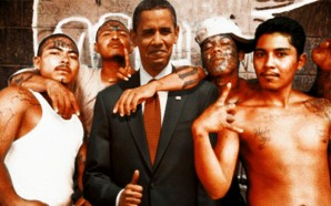 179027-criminal-illegal-aliens-loose-on-us-streets-thanks-obama-traitor