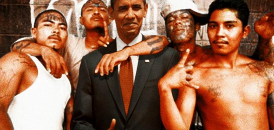 179027-criminal-illegal-aliens-loose-on-us-streets-thanks-obama-traitor