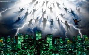 bible-believers-guide-pretribulation-rapture-church-jesus-christ-rightly-dividing-doctrine-kjv-1611-nteb