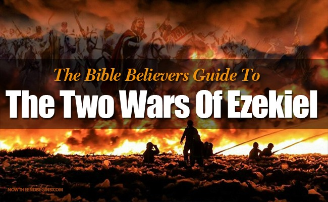 bible-believers-guide-to-understanding-2-wars-ezekiel-38-39-gog-magog-armageddon
