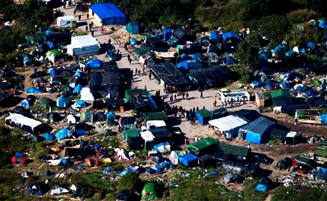 calais-france-war-zone-muslim-migrants