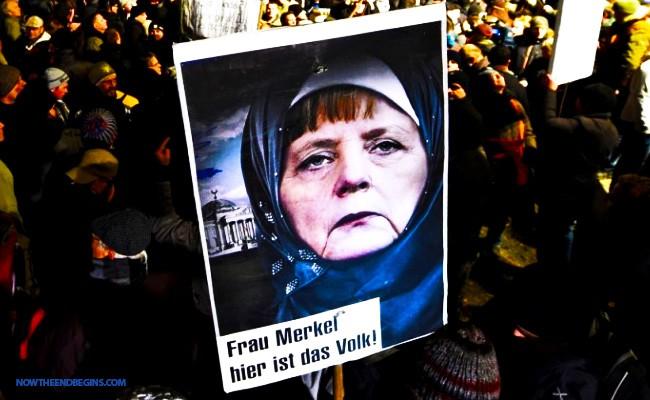 german-people-protest-muslim-immigration-angela-merkel-pergida