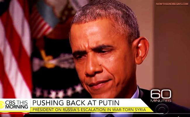obama-60-minutes-setve-kroft-putin-russia-eats-his-lunch
