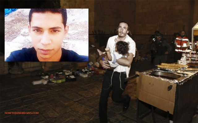 palestianian-terror-attack-kills-two-jerusalem-israel