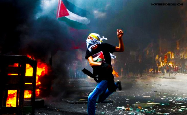 palestine-hamas-attacks-on-israel-october-10-2015