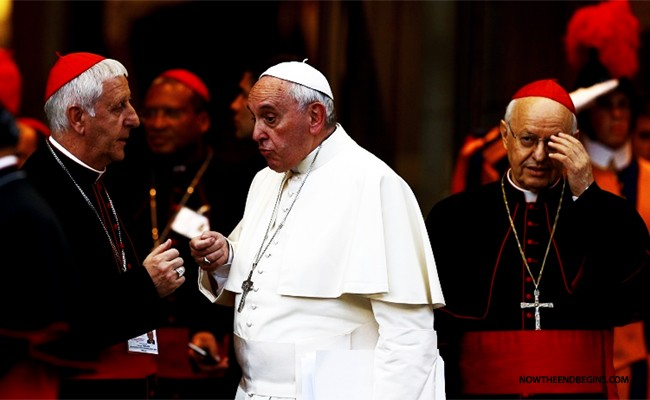 pope-francis-vatican-synod-lgbt-inclusion-catholic-church-same-sex-gay-marriage