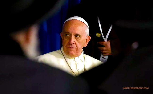 pope-francis-warns-synod-conspiracy-vatican-lgbt