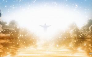 pretribulation-rapture-of-the-church-end-times-bible-prophecy-nteb