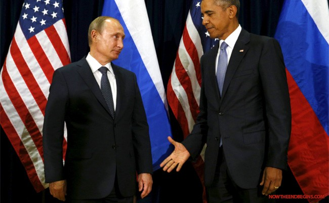 putin-refuses-to-shake-obamas-hand-syria-middle-east