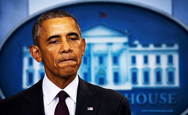 roseburg-oregon-tells-obama-to-stay-away-mass-shootings-gun-control-second-2nd-amendment