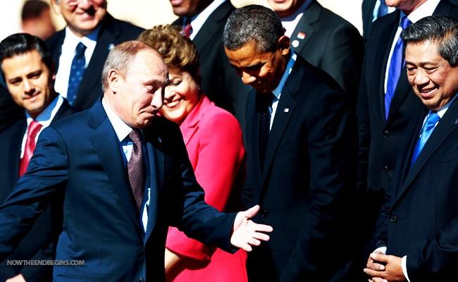 russia-putin-proxy-war-syria-united-states-obama-syrian-rebels-isis-islamic-state
