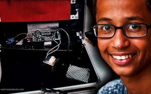 ahmed-mohamed-muslim-clock-bomb-boy-hoax-scam-jihad-sues-irving-texas-15-million