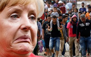 angela-merkel-doubles-down-on-muslim-migrant-immigration-isis-sleeper-cells