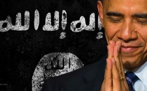 barack-obama-revealed-to-be-muslim-isis-traitor