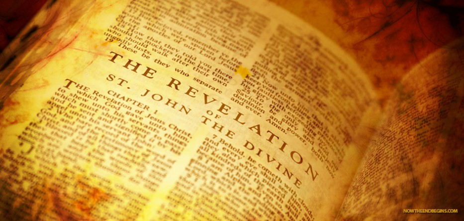 bible-believers-guide-to-understanding-book-of-saint-john-revelation-kjv-1611-nteb