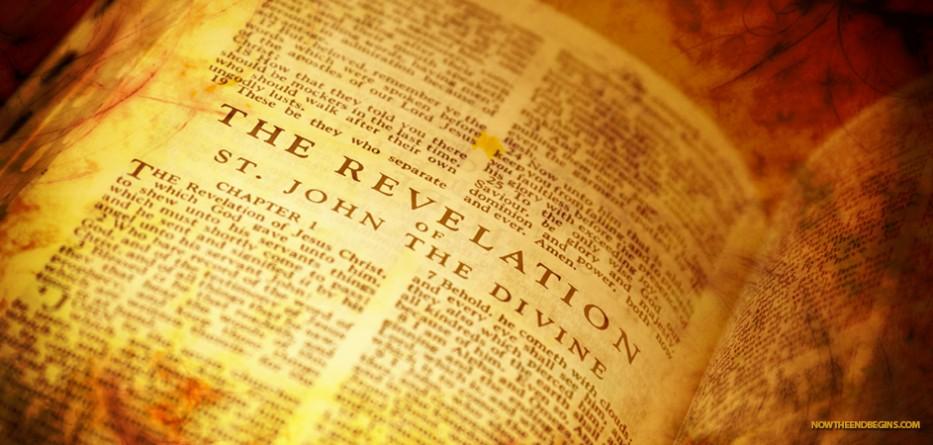 bible-believers-guide-to-understanding-book-of-saint-john-revelation-kjv-1611-nteb