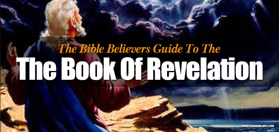 bible-believers-guide-to-understanding-book-of-saint-john-revelation-kjv-1611-nteb-main-story