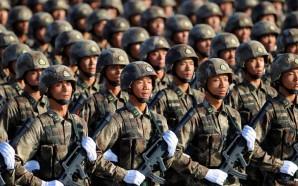 china-million-man-army-kings-east-revelation-16-12-kjv