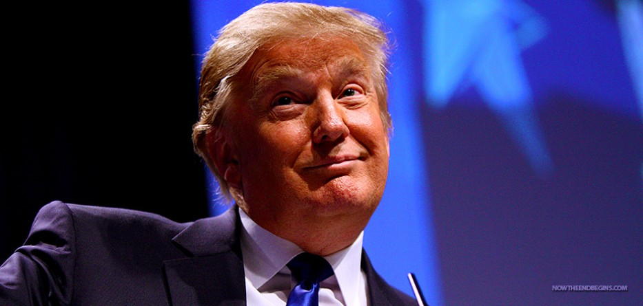 donald-trump-conservative-president-2016-elections-make-america-great-again