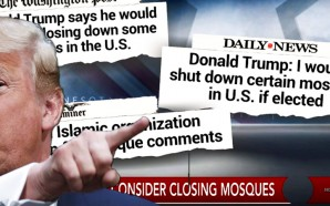 donald-trump-says-will-shut-mosques-to-stop-ISIS